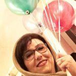 استوری چهره ها در روز چهارشنبه 10 خرداد را ببینید!
