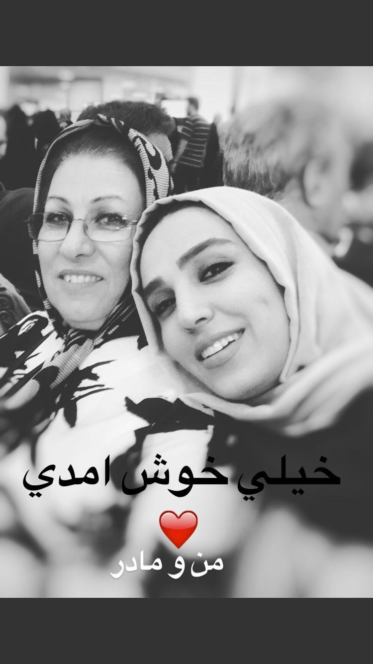 چهره ها در روز چهارشنبه 3 خرداد