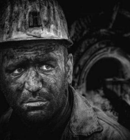 ریزش معدن در استان گلستان و همدردی هنرمندان!+تصاویر