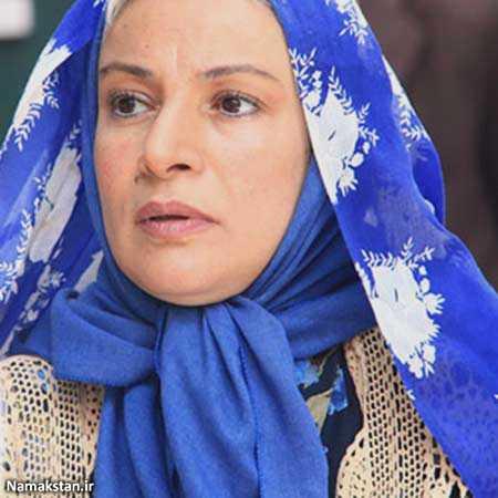 همسر سابق حسین محب اهری