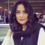 مارال فرجاد و انتقاد از عمل های جراحی زیبایی!+تصاویر