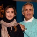 نیکی مظفری دختر مجید مظفری : از موقعیت پدرم سواستفاده نمی کنم!+تصاویر