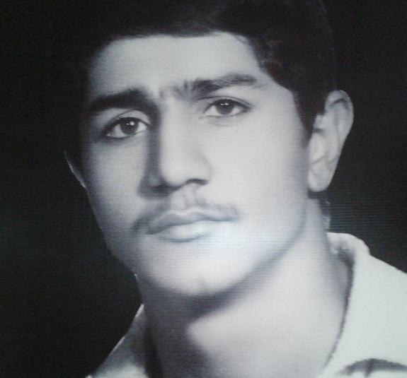 دلنوشته پرویز پرستویی برای برادرش