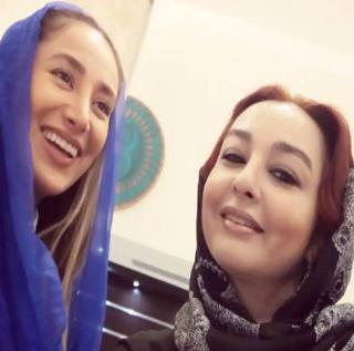 استوری چهره ها در روز پنجشنبه ۲۵ خرداد را ببینید!