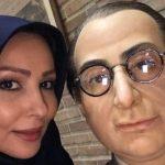 استوری چهره ها در روز دوشنبه 29 خرداد را ببینید!