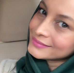 استوری چهره ها در روز شنبه ۲۰ خرداد را ببینید!