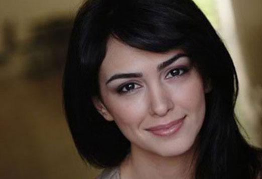 زنان سینماگر ایرانی