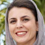 زنان سینماگر ایرانی که به آکادمی اسکار دعوت شده اند!