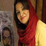 محسن افشانی چگونه حال الهام پاوه نژاد بازیگر مشهور را خوش کرد!