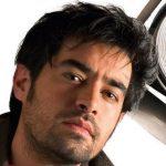 تصاویر دیدنی از اعتراف شهاب حسينى!