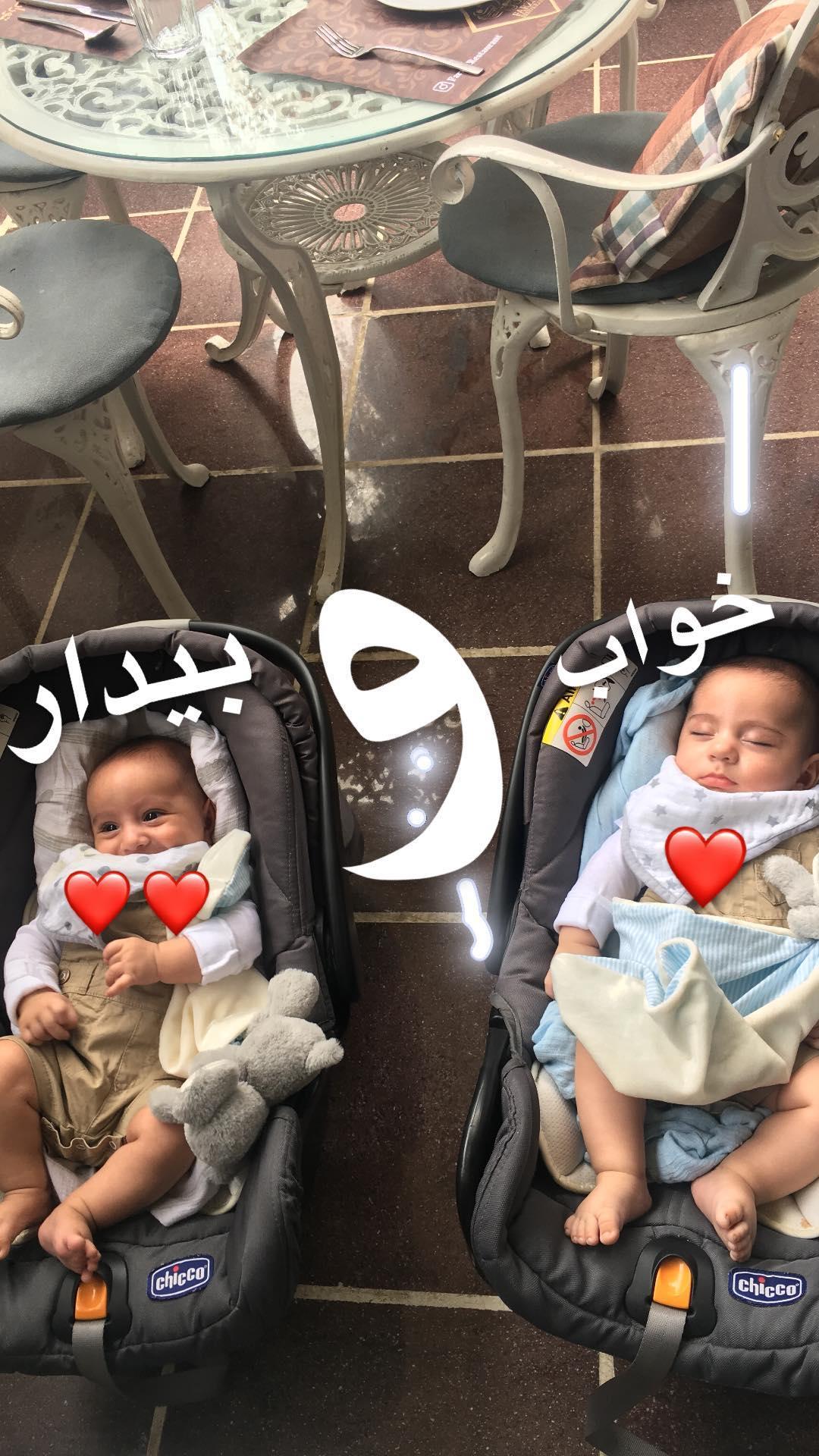 چهره ها در روز چهارشنبه 24 خرداد