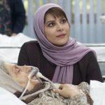 موفقیت دو فیلم در سومین جشنواره فیلم های ایرانی زوریخ!