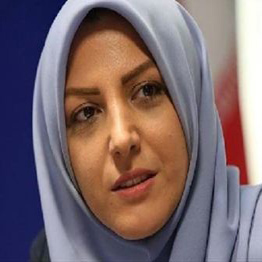 المیرا شریفی مقدم مجری شبکه خبر از قتل پدرش گفت!