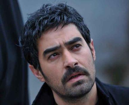 شهاب حسینی در نمایش اعتراف یک آدم کش حرفهای شد!!
