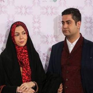 دلیل برنگشتن آزاده نامداری به ایران چیست؟!