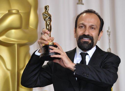 """فیلم """"همه می دانند"""" اصغر فرهادی با دو اسکاری به سینما می آید!"""