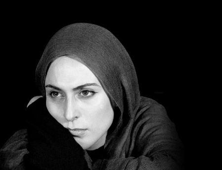 بهناز جعفری بازیگر : هیچ وقت ازدواج نمیکنم!