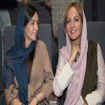 واکنش دو بازیگر زن سینما به محرومیت حاج صفی و شجاعی!