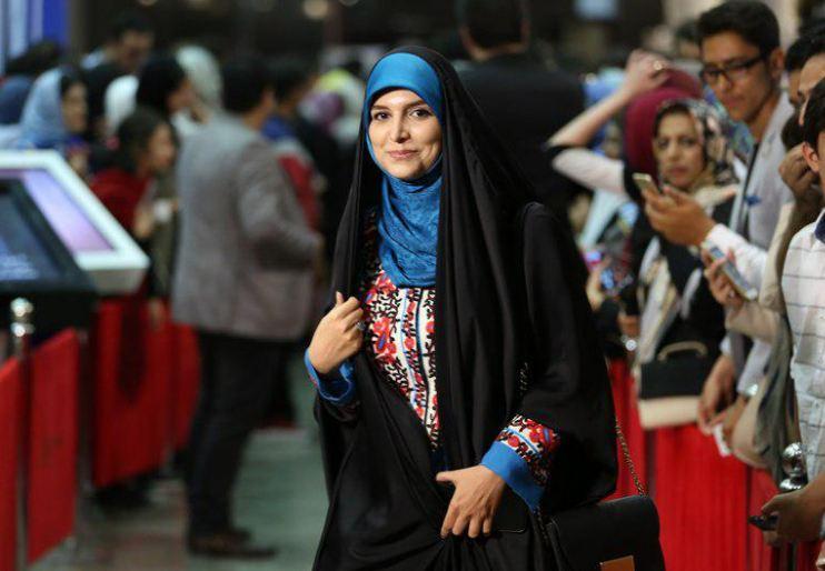 هفدهمین جشن سینمایی حافظ