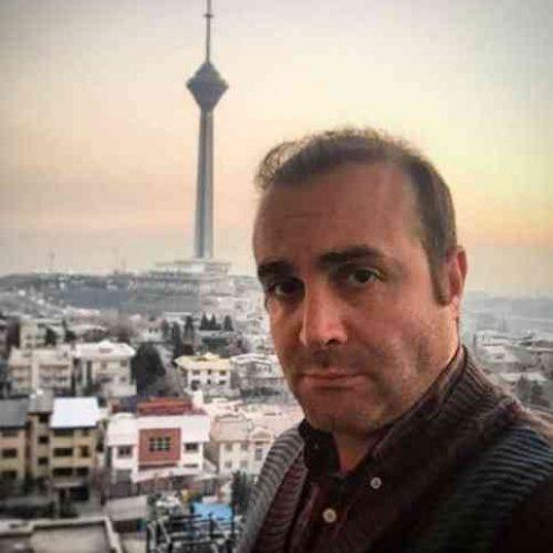 دلخوری محسن چاوشی از سینا سرلک