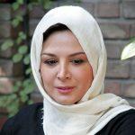 شهره سلطانی بازیگر کشورمان از دلایل بازی نکردن در سینما گفت!