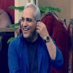 خاطره خنده دار مهران مدیری از رضا نیکخواه در دورهمی!