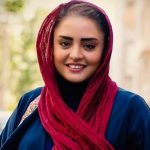 اعتراف نرگس محمدی بازیگر سریال ستایش به دزدی!