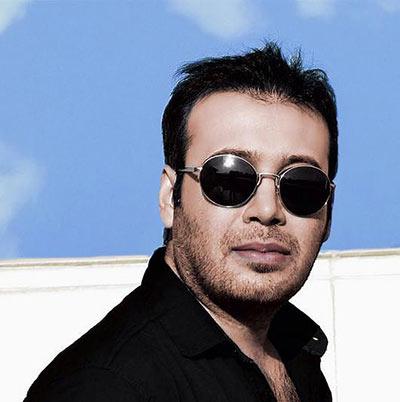 واکنش محسن چاوشی به خبر جدایی او از سریال شهرزاد!