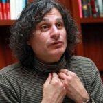 کارگردان سینما پس از بازگشت از جشنواره ونیز بازداشت شد!