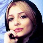 واکنش ساره بیات بازیگر مشهور به خبر ازدواجش!