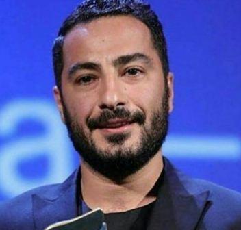 موفقیت نوید محمدزاده در هفتاد و چهارمین جشنواره فیلم ونیز!