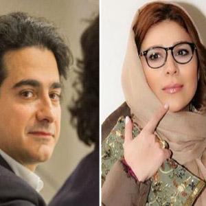 شایعه ای جنجالی درباره همایون شجریان و سحر دولتشاهی!