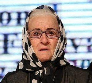 پسر ملکه رنجبر از آخرین وضعیت مادرش در CCU گفت!