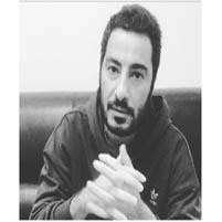 نوید محمدزاده بازیگر سینما : دست همه تان را میبوسم!
