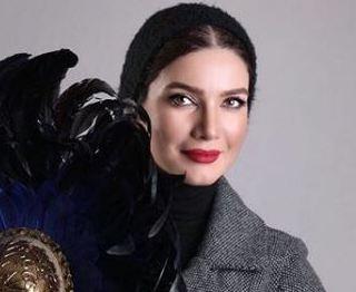 مدلینگ متین ستوده بازیگر کشورمان با تصاویری دیدنی!