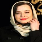 مهراوه شریفی نیا بازیگر سینما از خاطرات رانندگی خود گفت!
