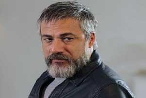 امیر آقایی و تبریک تولد به بهرام بیضایی و طعنه به سینمای ایران!