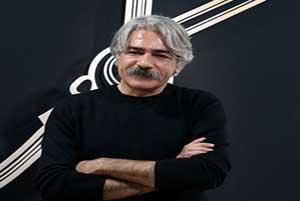 جشن امضای مجموعه آثار کیهان کلهر در فرهنگسرای نیاوران!