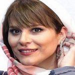 پوشش های متفاوت سحر دولتشاهی بازیگر سینما در جشنواره فیلم دوبی!