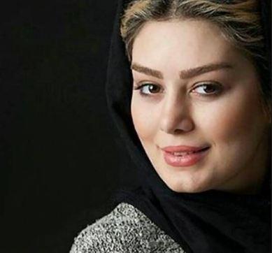 رضا فیاضی بازیگر