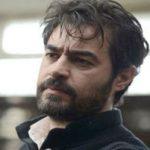 حمایت قاطع شهاب حسینی از ناصر ملک مطیعی!