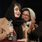 حاشیههای اختتامیه سی و ششمین جشنواره ملی تئاتر فجر!