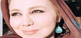 استوری چهره ها در اینستاگرام (۱۷۹)