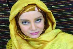 شراره رخام از بی عدالتی شدید در سینمای ایران گفت!