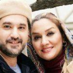 امیرحسین مدرس از انتشار شعرهایش و آخرین فعالیتهایش گفت!