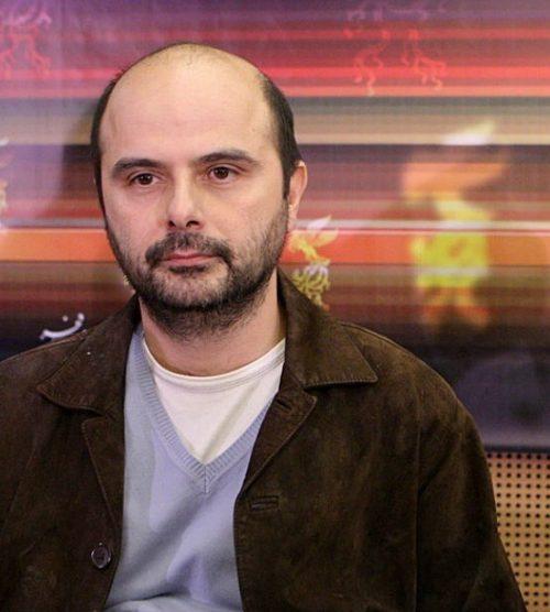 فیلم های علی مصفا در سال 96