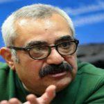 """واکنش فرزاد مؤتمن به پذیرفته نشدن فیلم """"سراسر شب"""" در جشنواره فجر!"""