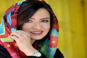 گلاره عباسی بازیگر سینما داور یک جشنواره خارجی شد!