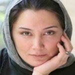 پاسخ هدیه تهرانی به اصغر فرهادی درباره اعتراضات اخیر کشور!