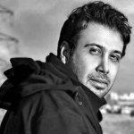جنجال دستمزد بالای محسن چاووشی برای سریال سایه بان!